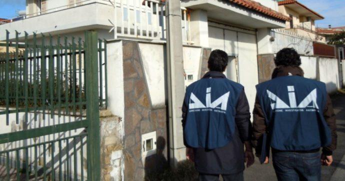Messina, continuava a guadagnare con l'usura nonostante la condanna: confiscati 8,2 milioni a un imprenditore considerato vicino ai clan