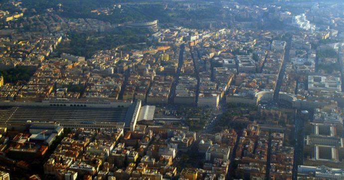 Sostenibilità, in Italia si fatica a trovare soluzioni per le grandi città: il caso Roma è eclatante