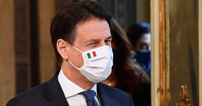 """""""Dittatura sanitaria"""" e """"vulnus democratico""""? Per Freedom House l'Italia uno dei Paesi più liberi al mondo nel 2020 (più che nel 2019)"""