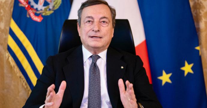 """Rispunta la """"task force"""" ma questa volta a pagamento. Per il Recovery Draghi si affida alla McKinsey, al centro di numerose critiche"""