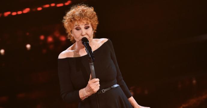 Sanremo 2021, i promossi e i bocciati di una finale storica: Achille Lauro deludente, Ornella Vanoni e Umberto Tozzi i migliori della 'classe'