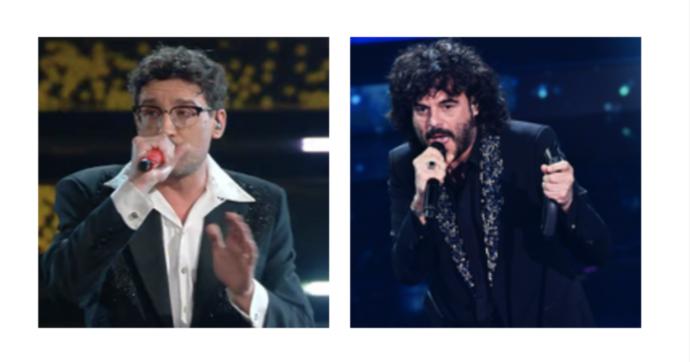 "Willy Peyote, parole pesanti su Francesco Renga: ""Ha cag*to sul microfono"". Interviene Ambra Angiolini"