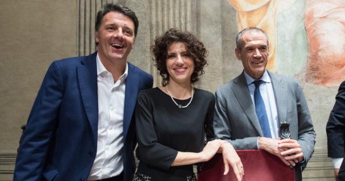 Governo, dopo Francesco Giavazzi anche la turbo-liberista Serena Sileoni consulente di Mario Draghi