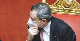 Astrazeneca: in Francia, Spagna e Germania ministri e capi di Stato hanno spiegato lo stop ai cittadini. In Italia nessuno ha messo la faccia