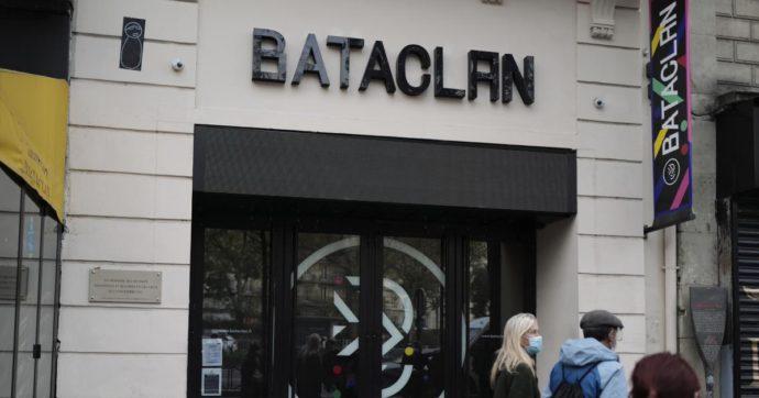 Bataclan, il fermo dell'algerino a Bari conferma il ruolo dell'Italia nel fornire documenti falsi