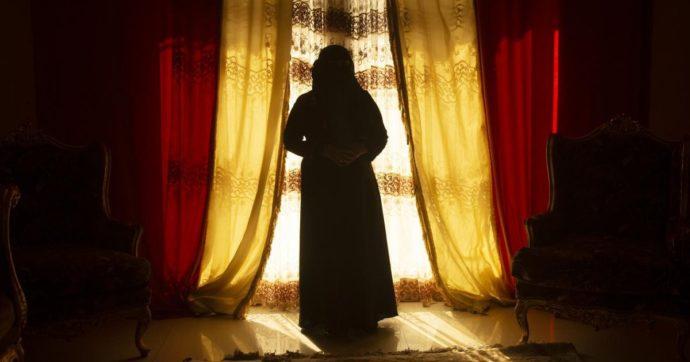 """""""Se diventa legge torniamo indietro di 200 anni"""": così l'Egitto vuole degradare i diritti delle donne"""