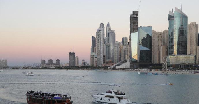 Tasse, ogni anno spariscono 245 miliardi delle multinazionali grazie alle regole fiscali decise dall'Ocse. Balzo degli Emirati Arabi