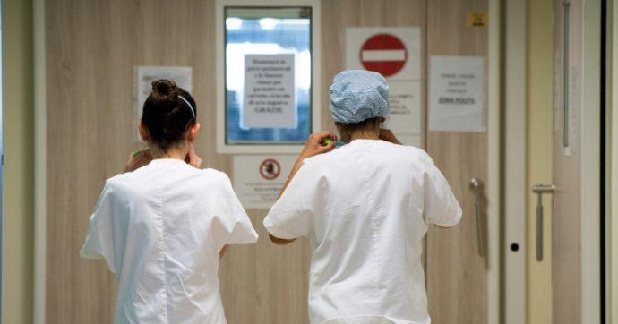 Coronavirus, 1.010 nuovi casi: incidenza allo 0,6%. Aumento dei contagi rispetto all'inizio della settimana precedente. Morti in 14