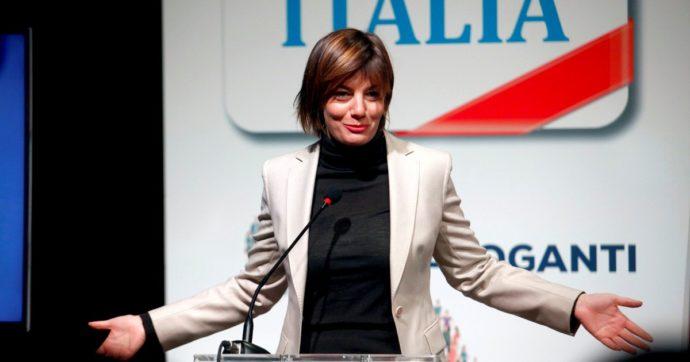 """Mensa dei poveri, oltre 60 persone a giudizio per il """"sistema Caianiello"""" in Lombardia: c'è anche l'ex eurodeputata di Fi Lara Comi"""
