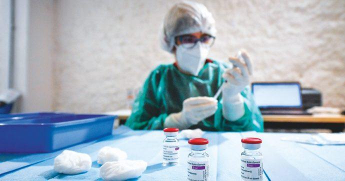 Astrazeneca, lettera dell'Ue all'azienda per risolvere il conflitto sulle dosi: così si attiva la procedura sulle dispute prevista dal contratto
