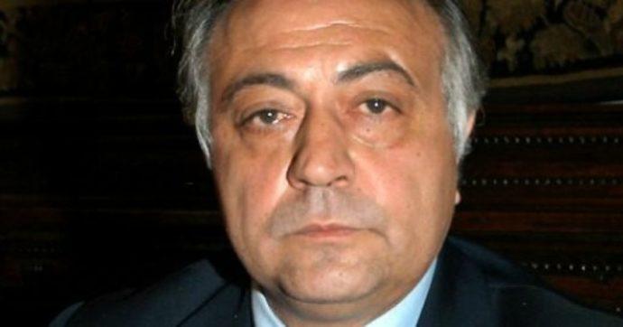 """'Ndrangheta in Lombardia, la Cassazione: """"Provato l'asservimento di Domenico Zambetti"""""""