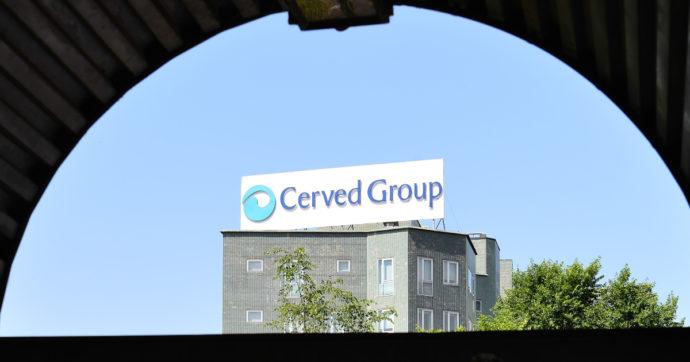 Castor alla conquista di Cerved con l'aiuto del fondo sovrano di Singapore. Sulla società un'offerta da 1,8 miliardi
