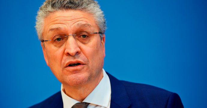 """Germania, il Koch Institut: """"La terza ondata qui è già iniziata"""". Con le prime riaperture, i contagi tornano a salire: 14mila nuovi casi"""