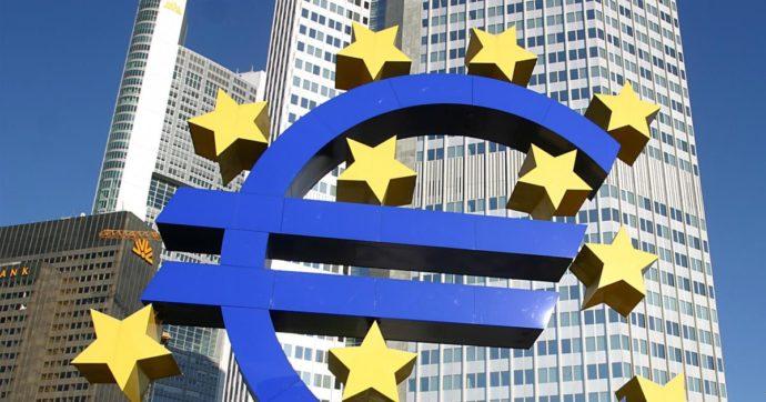 Inflazione in Europa: al di là dei numeri è in atto una battaglia politica