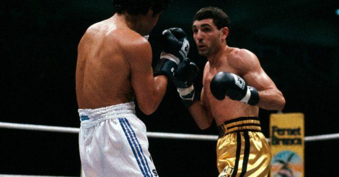 Boxe, la proposta: per arginare la crisi del movimento serve rilanciare il titolo italiano. Il parere di allenatori e manager