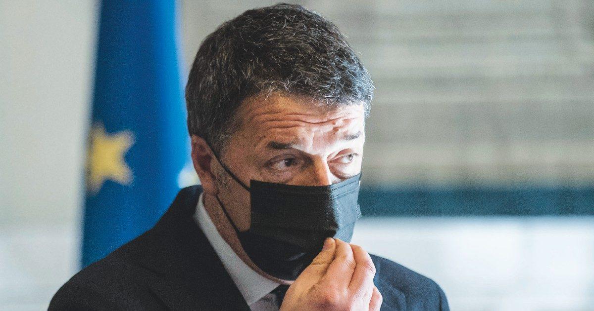 Matteo querela la giornalista sbagliata: ora deve pagare 4700 euro