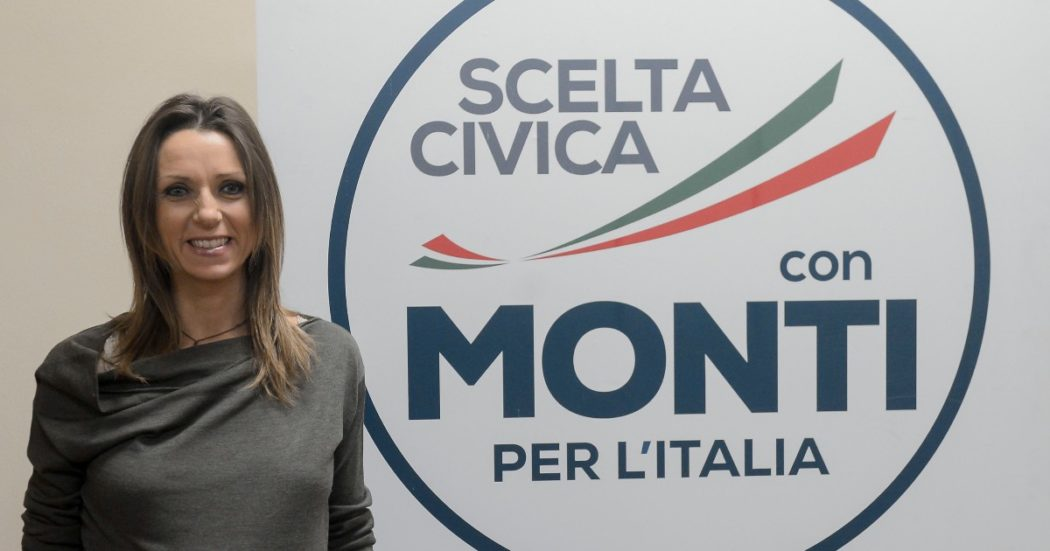 Vezzali sottosegretaria allo Sport: teatrino con B., elezione con Monti, quasi ministra con Renzi e le accuse sul mancato impegno per la parità di genere