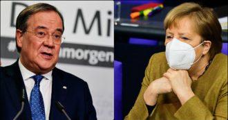 La Germania alla prova delle urne mentre i contagi salgono: tra critiche e scandali, perché nei Länder al voto la Cdu rischia il crollo