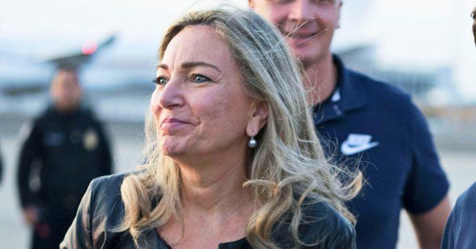 Giro di ambasciatori nelle sedi chiave: Zappia prima donna nella sede di Washington. L'ex consigliere diplomatico di Conte Benassi all'Ue