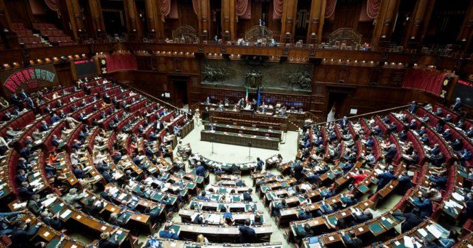 """Ora Forza Italia, Lega e Italia viva vogliono una commissione d'inchiesta sulla magistratura. No di M5s e Pd. Caselli: """"Regolamento di conti"""""""