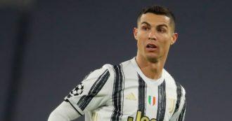 Covid, nel Decreto Sostegni bis 61 milioni ai club sportivi per le spese sanitarie: i tamponi di Ronaldo, Lukaku e Ibra li paga lo Stato