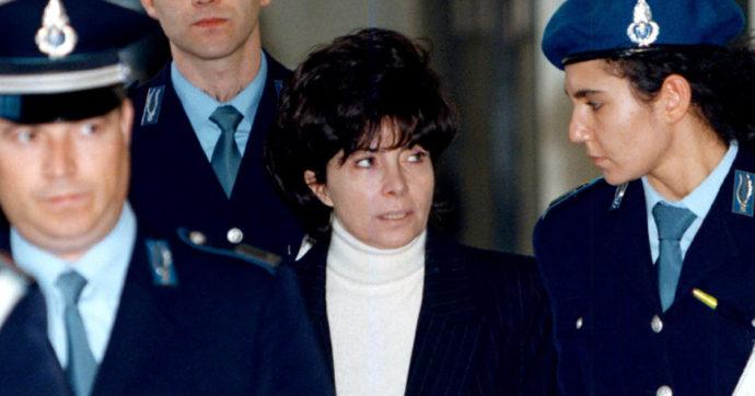 """""""Patrizia Reggiani deve ancora restituirmi il giaccone"""": il racconto del poliziotto Carmine Gallo a 24 anni dall'arresto di 'Lady Gucci'"""