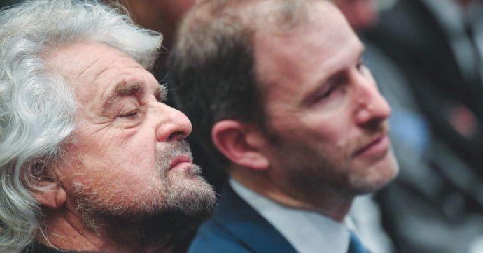 Beppe Grillo detta le regole per i talk show ma è una propaganda facile da smascherare