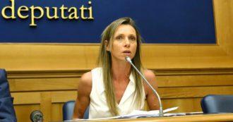 Il Governo Draghi smantella la Riforma dello sport di Spadafora: contratto per i lavoratori rinviato al 2024