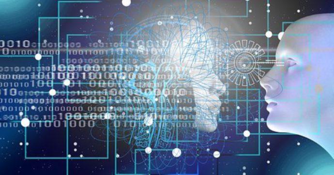 Tre approcci alla cosiddetta Intelligenza Artificiale 'spiegabile'