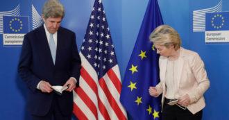 """""""Troppo poco, troppo lenta"""": i dubbi sullo sforzo Ue per uscire dalla crisi. L'economista: """"Insufficiente per cambiare modello di sviluppo"""""""