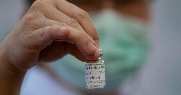 Astrazeneca, il problema non è il vaccino ma la credibilità delle istituzioni