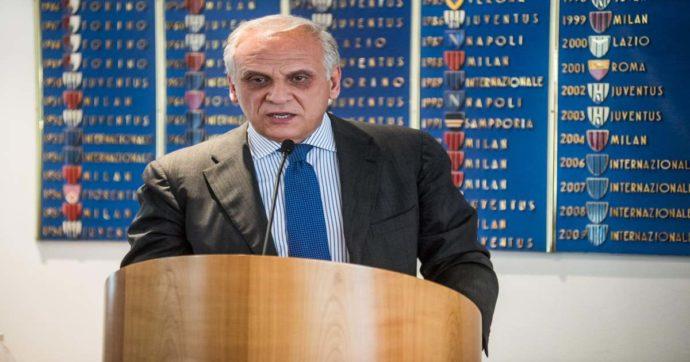 Marco Bogarelli, morto il 're dei diritti tv' ed ex presidente di Infront Italy: era ricoverato per Covid da una decina di giorni