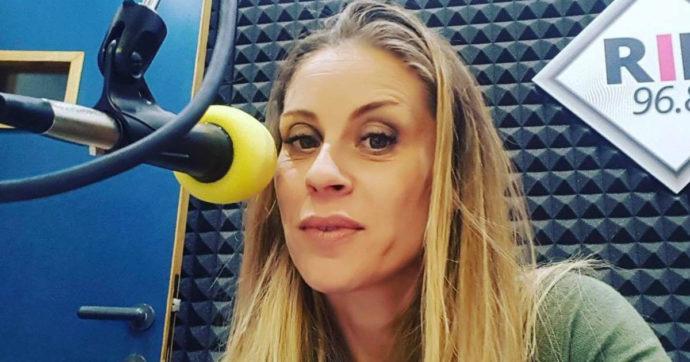 """Eleonora Cecere, la nuova vita dell'ex star di Non è la Rai: """"Oggi faccio la vigilantes, bisogna rimboccarsi le maniche"""""""