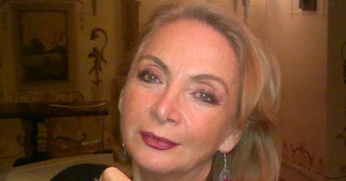 Morta Isabella Mezza, la storica giornalista culturale della Rai è scomparsa dopo una lunga malattia