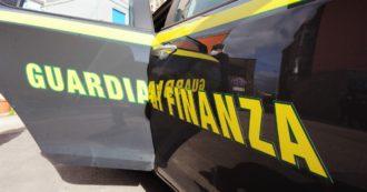 """'Ndrangheta, 57 arresti nell'operazione Crypto: traffico di cocaina tra Calabria e Nord Europa. """"Comunicavano solo con un codice numerico"""""""