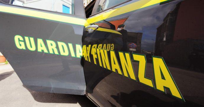 Treviso, la Guardia di Finanza sequestra carico di botulino illegale: 30mila dosi provenienti dalla Corea del Sud