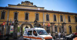 """Milano, per Pasqua al Trivulzio rinviati i richiami dei vaccini (prenotati): """"Ho trovato il cancello chiuso. Nessuna spiegazione"""""""