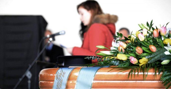 """La lettera a Mattarella dei genitori delle ragazze morte in Erasmus: """"Non è stato fatto nulla, solidarietà ipocrita dei politici"""""""