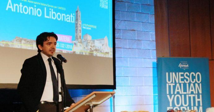 """""""Anche in Italia una legge che introduca il Commissario per le Future Generazioni"""": la proposta dell'Associazione Giovani Unesco"""
