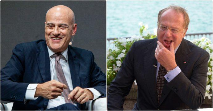"""Processo Eni Nigeria, il tribunale di Milano assolve tutti i 15 imputati: anche Descalzi e Scaroni. """"Il fatto non sussiste"""""""