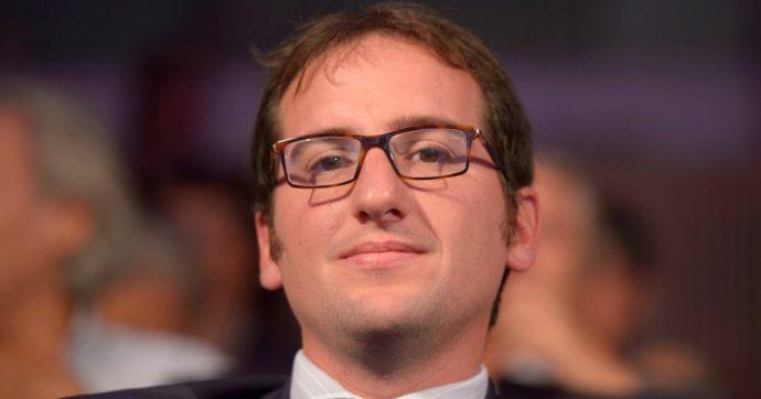 Alberto Gerli rinuncia all'incarico nel Cts. Tutto quello che non torna del suo modello: dal Veneto 'bianco' ai contagi in Lombardia