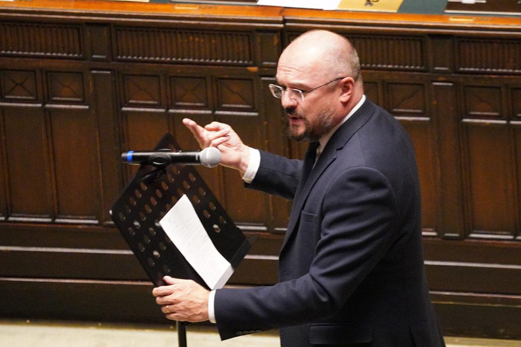 ENRICO BORGHI PARTITO DEMOCRATICO