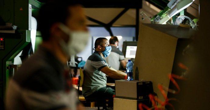 Spagna, come funzionerà il test sulla settimana lavorativa di 4 giorni: 200 aziende coinvolte per tre anni e nessuna riduzione di stipendio