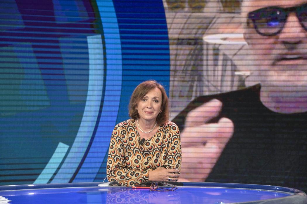 SANDRA ZAMPA SOTTOSEGRETARIO SALUTE