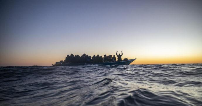 """Migranti, si ribalta imbarcazione al largo di Gibuti: 34 morti. """"Trasportati da trafficanti"""""""