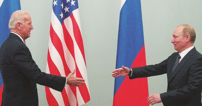 Biden attacca Mosca con altre sanzioni. Così gli Usa vogliono colpire anche il debito sovrano russo