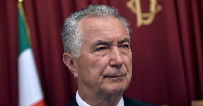 Banca popolare di Vicenza, l'ex presidente Gianni Zonin condannato a 6 anni e 6 mesi. Confiscati 963 milioni agli imputati