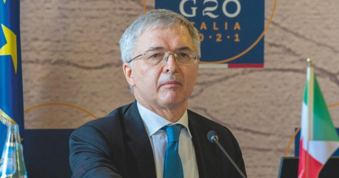 Cartelle esattoriali, il ministero del Tesoro prepara nuovo stop di un mese alla riscossione: se ne riparlerà a giugno