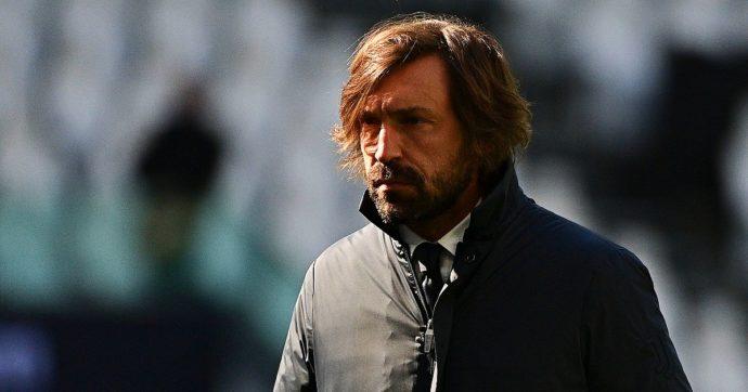 """Juventus, il crollo in casa contro il Benevento. Pirlo: """"La squadra non era concentrata. Scudetto? Dobbiamo continuare a crederci"""""""