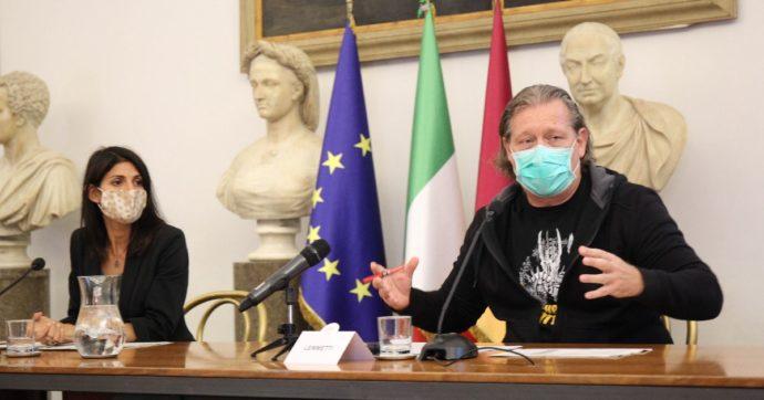 Roma, la compagna dell'assessore M5s Lemmetti assunta in Campidoglio. Protestano le opposizioni, Raggi chiede il passo indietro